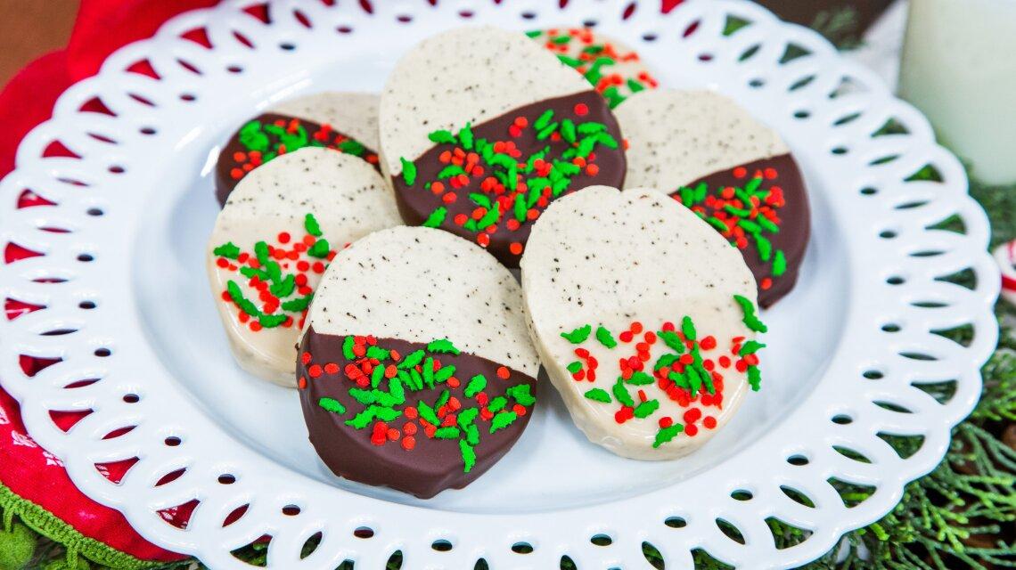 hf7069-product-cookies.jpg