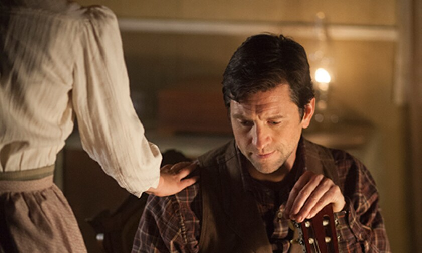 WhenCallsTheHeart_Ep-Guide_1008_4