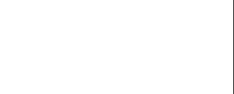 DIGI20-LoveInTheForecast-Logo-340x200.png