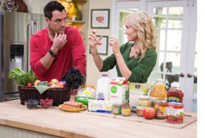 Image: http://images.crownmediadev.com/episodes/Medias/RichText/sophie-veggie-wash-segment.2-ep070.jpg