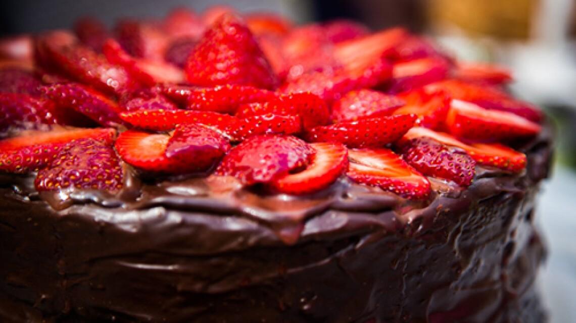 product-dessert-ep1155.jpg