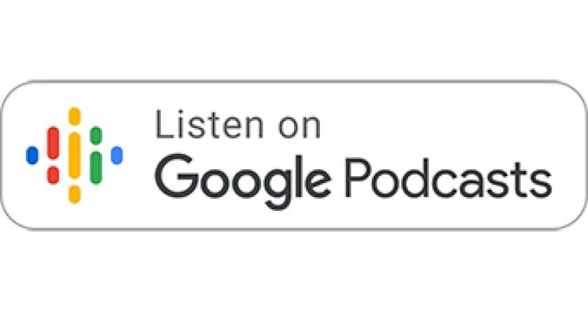 google_podcasts_badge@340x180.jpg
