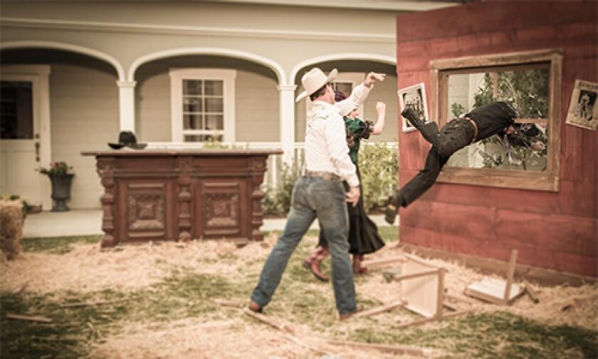 hf-ep2062-segment-stunt-man.jpg