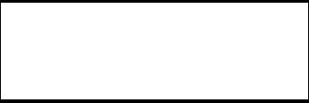 DIGI18-ChristmasEverlasting-Logo-340x200.png