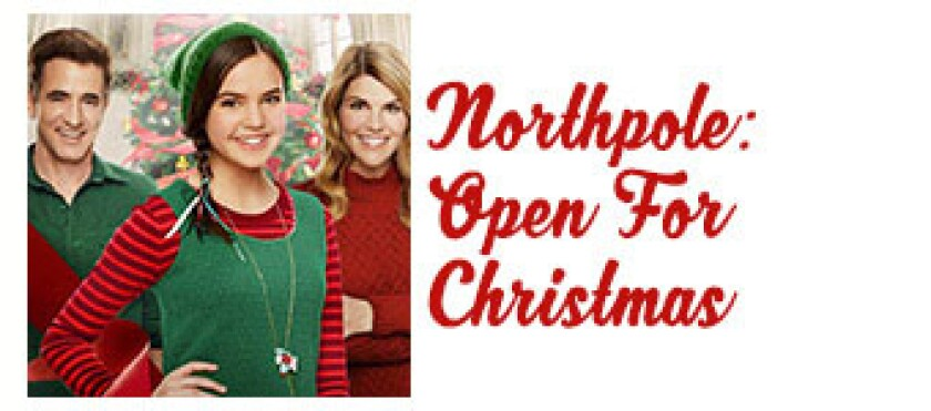 northpole-open-for-christmas.jpg