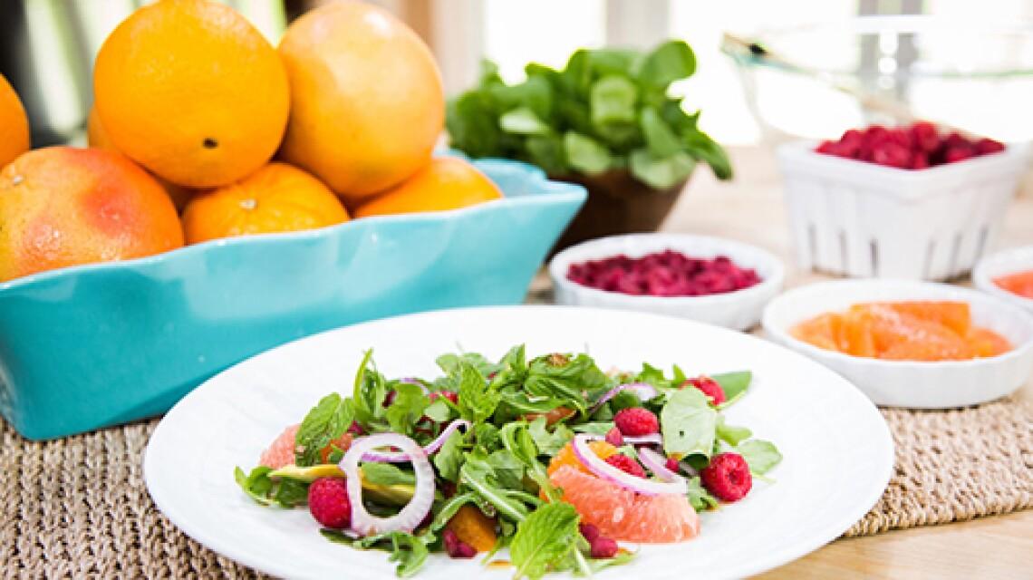 h-f-ep1142-product-citrus-avocado-salad.jpg