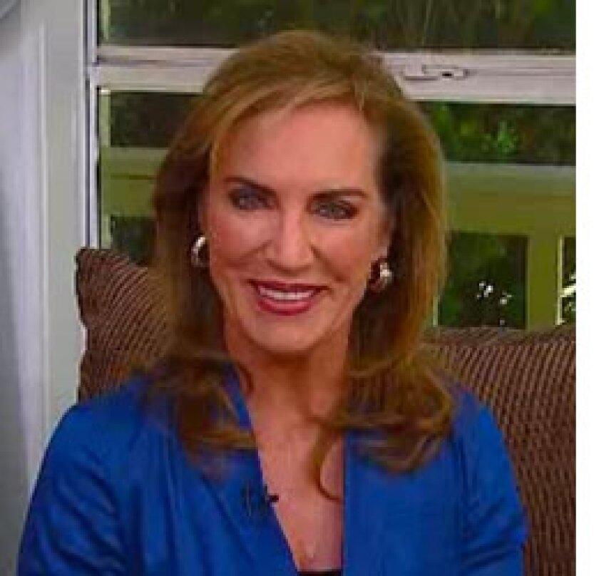 Image:  http://images.crownmediadev.com/episodes/Medias/RichText/dr.-pam-peeke-segment-Ep20.jpg