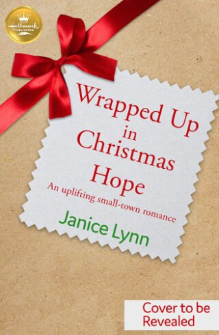 wrapped-up-in-christmas-hope-temp.jpg