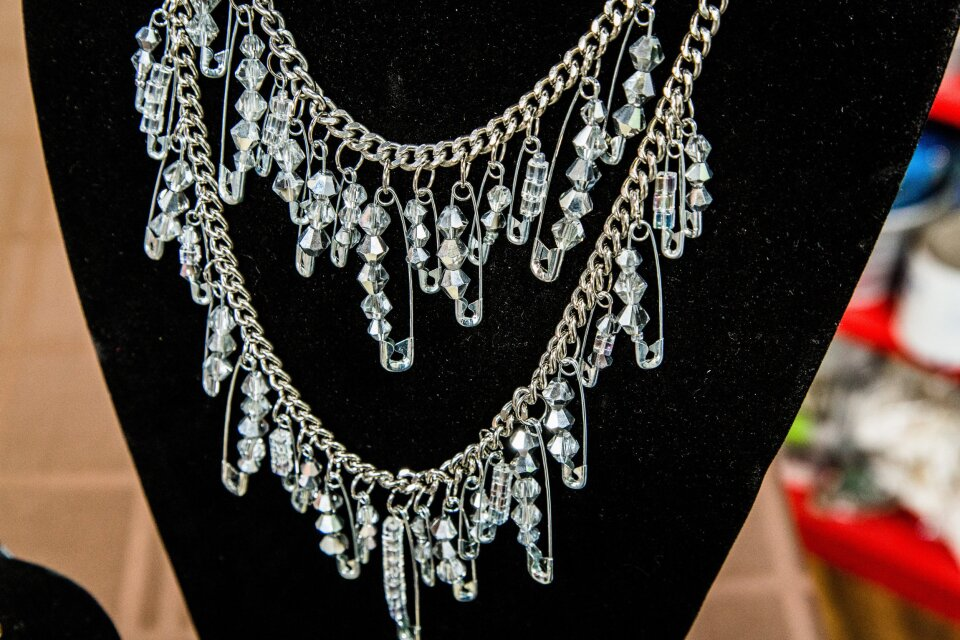 hf5007-product-necklace.jpg