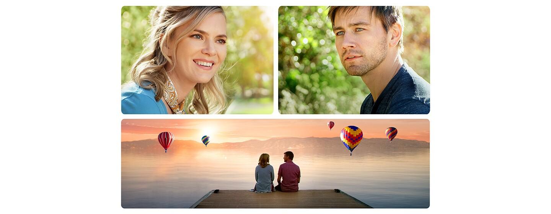DIGI20-RomanceintheAir-DynamicLead-1440x560.jpg