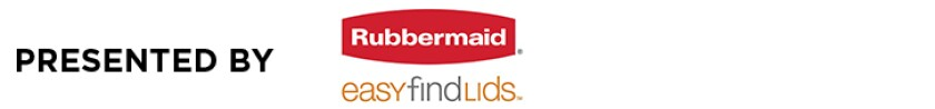 efl_rubbermaid logo-listicle.jpg