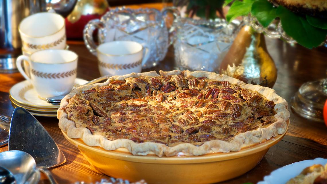 Sweet Potato Pecan Pie.png