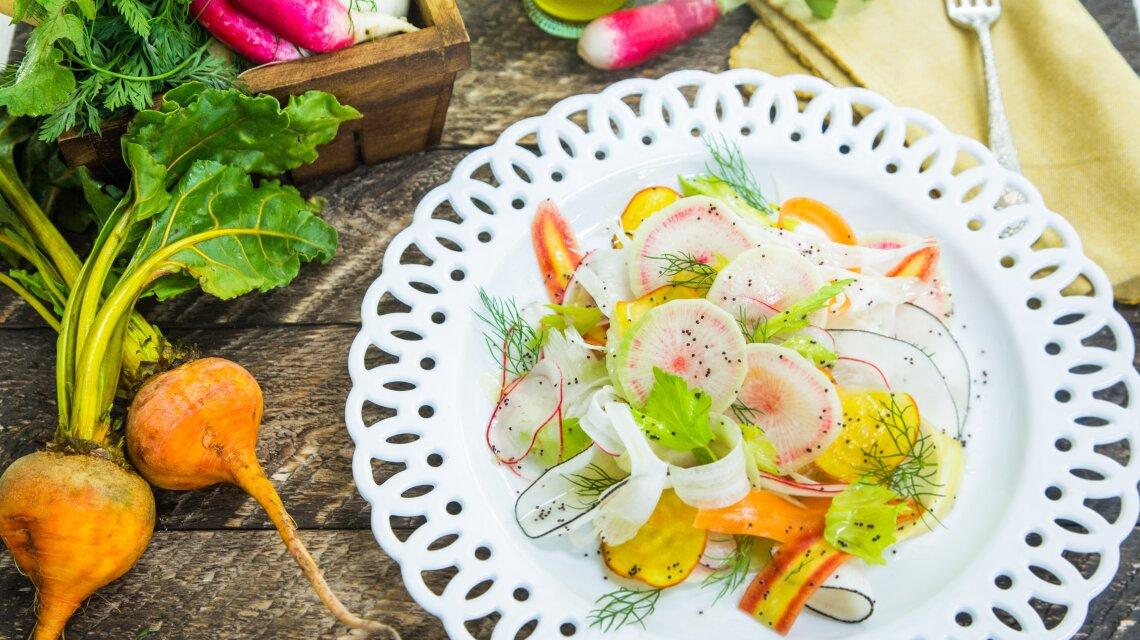 hf6149-product-salad.jpg