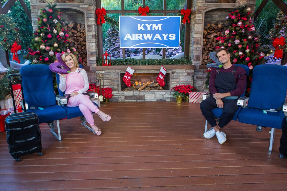 Home and Family 9050 Final Photo Assets
