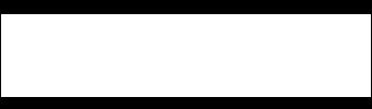DIGI20_GoodMorningChristmas_Logo_340x200.png