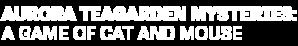 DIGI19-HMM-AuroraTeagardenMysteries-AGameofCatandMouse-LeftAlign-Logo-340x200.png