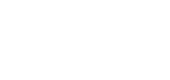 DIGI20-ABPTD-AMarthasVineyardMystery-Logo-StackedCentered-340x200.png