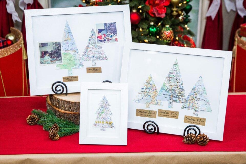 home-family-diy-christmas-tree-maps-rev.jpg