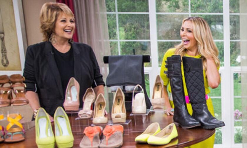 Image: http://images.crownmediadev.com/episodes/Medias/RichText/HF-Ep1200-Segment-Slim-Shoes.jpg