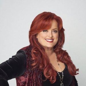 NashvilleChristmasCarol_MarilynJinway_0054_RT_RV1.jpg