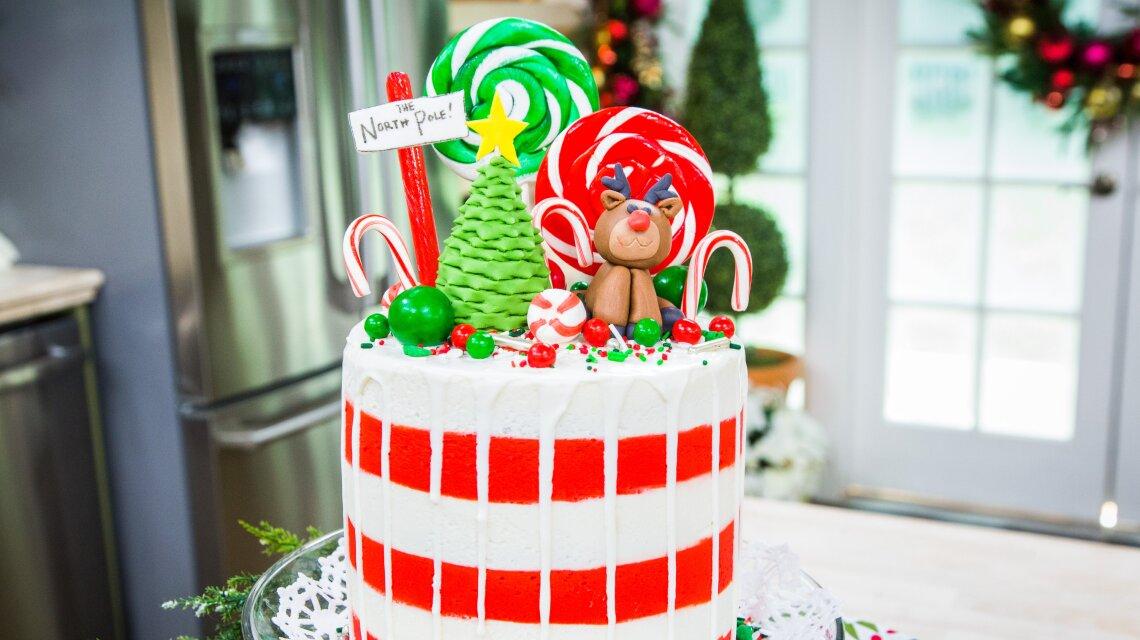 hf6211-product-cake.jpg