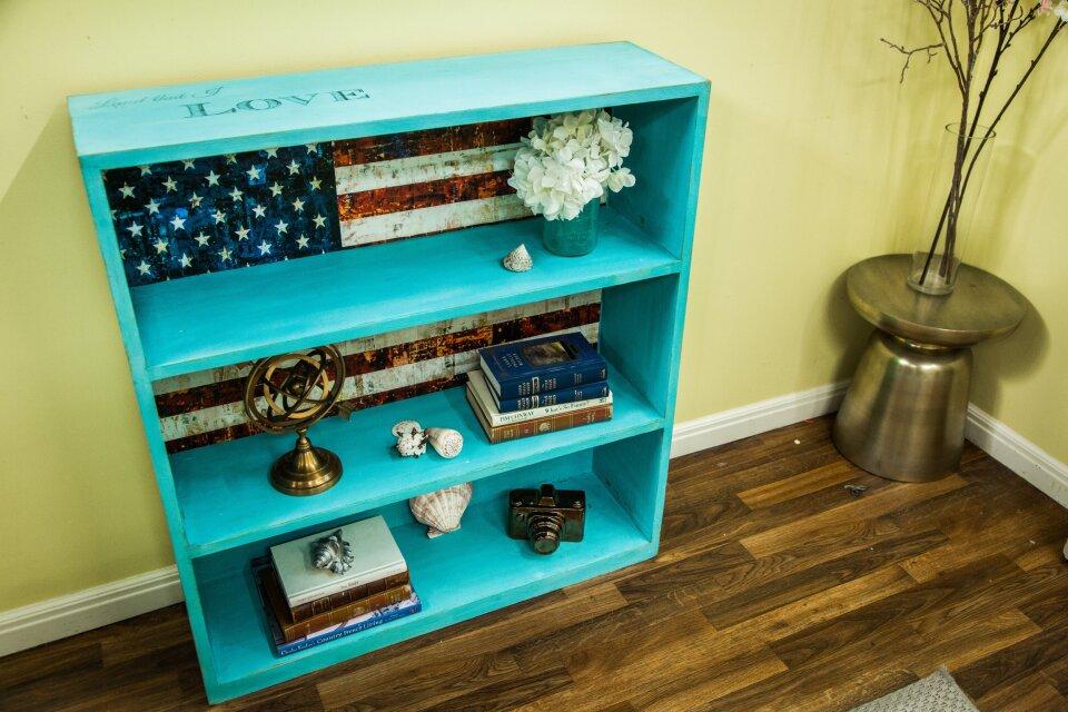 hf4197-product-bookcase.jpg