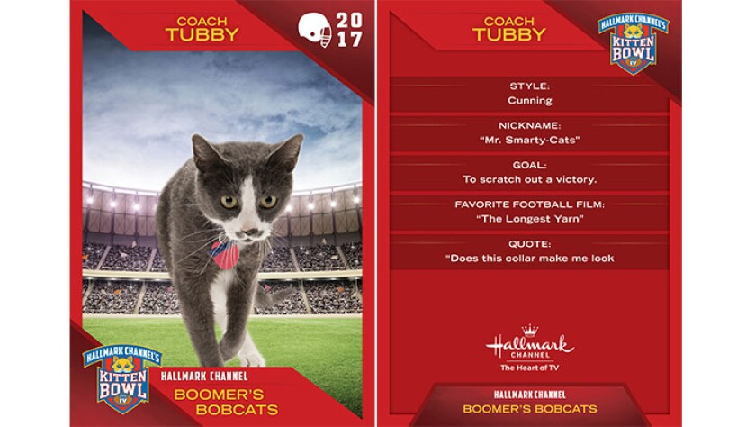 P4-Coach-Tubby-KBIV4_TrdingCrds_.jpg