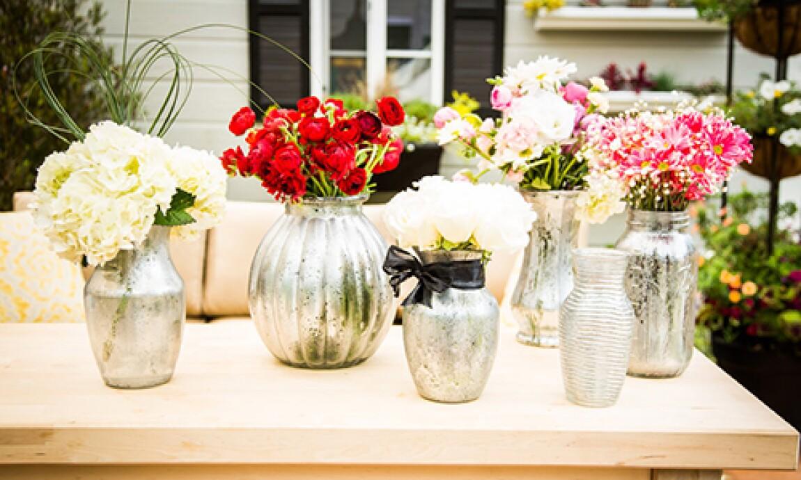 h-f-ep1157-product-mercury-glass-vases.jpg