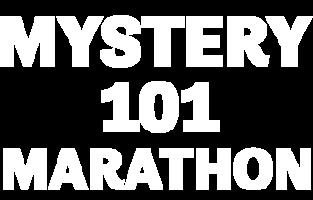 DIGI19-HMM-Mystery101-StackedCentered-Logo-marathon.png