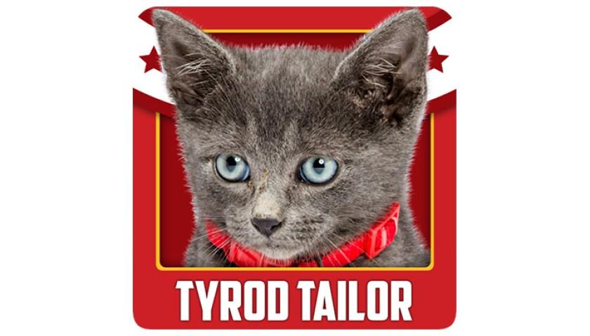 Emojis-KBIII-Lions-TyrodTailor.jpg