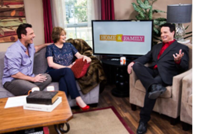 Image: http://images.crownmediadev.com/episodes/Medias/RichText/segment-rich-natole-ep1105.jpg
