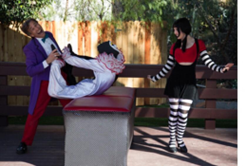 Image: http://images.crownmediadev.com/episodes/Medias/RichText/segment-flying-morgans-ep1101.jpg