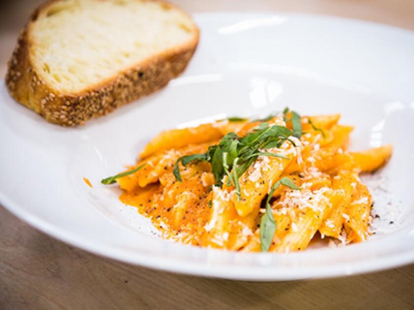 Image: http://images.crownmediadev.com/products/Medias/RichText/H&F-Ep1165-Product-Cristina-pasta-sauce.jpg