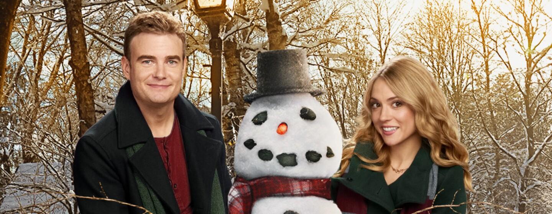 HP_Slide_On_the_12_Day_of_Christmas_853x570-gen.jpg