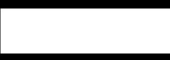 DIGI20-FollowMeToDaisyHills-Logo-340x200.png
