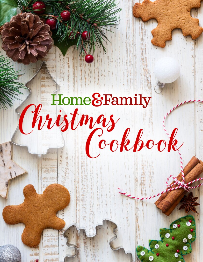 DIGI17_HandF_ChristmasCookbook_cover.jpg