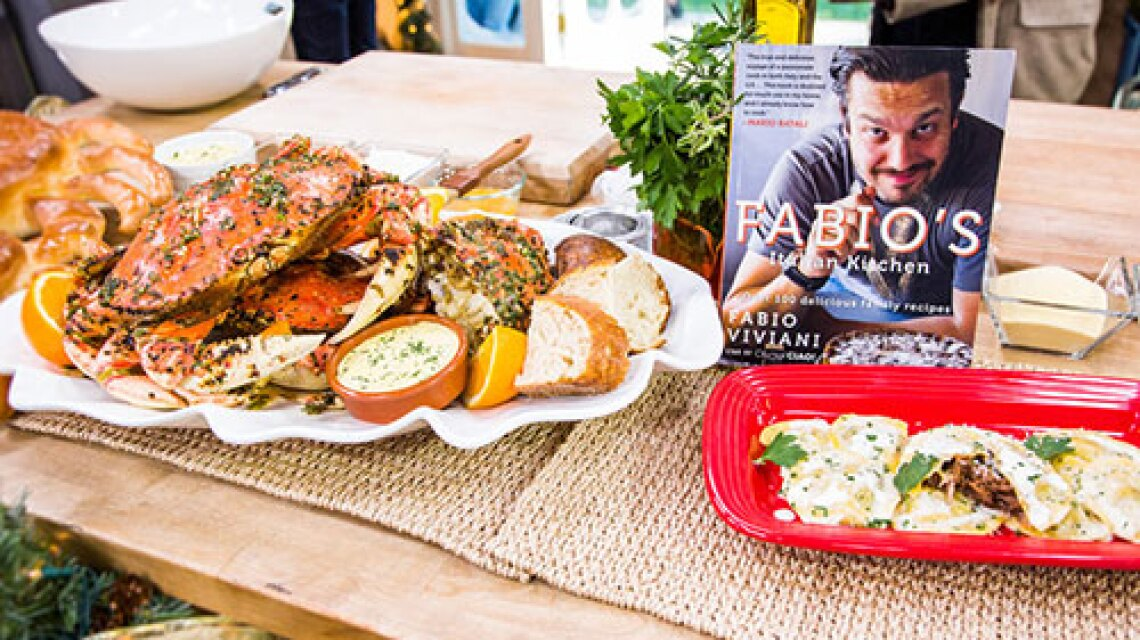 hf-ep2059-product-fabio-vivianis-short-rib-ravioli-cristinas-italian-feast-crab-sauce-recipes.jpg