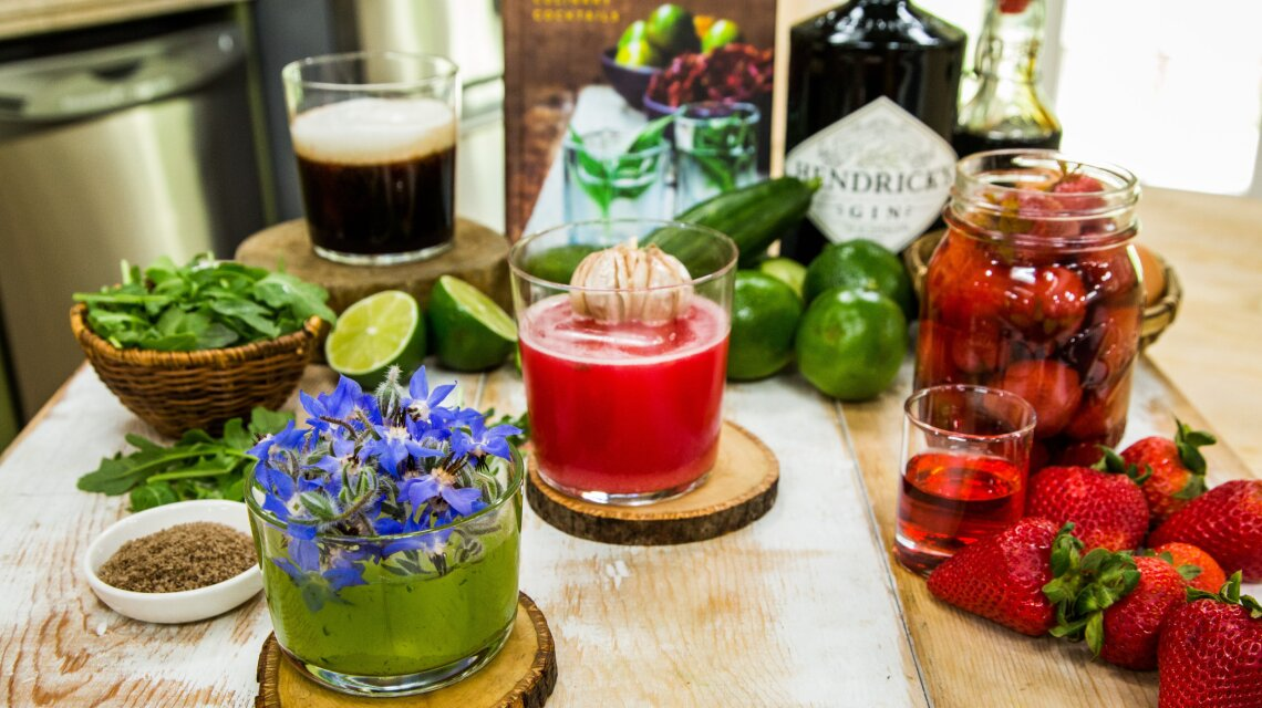 product-cocktails.jpg