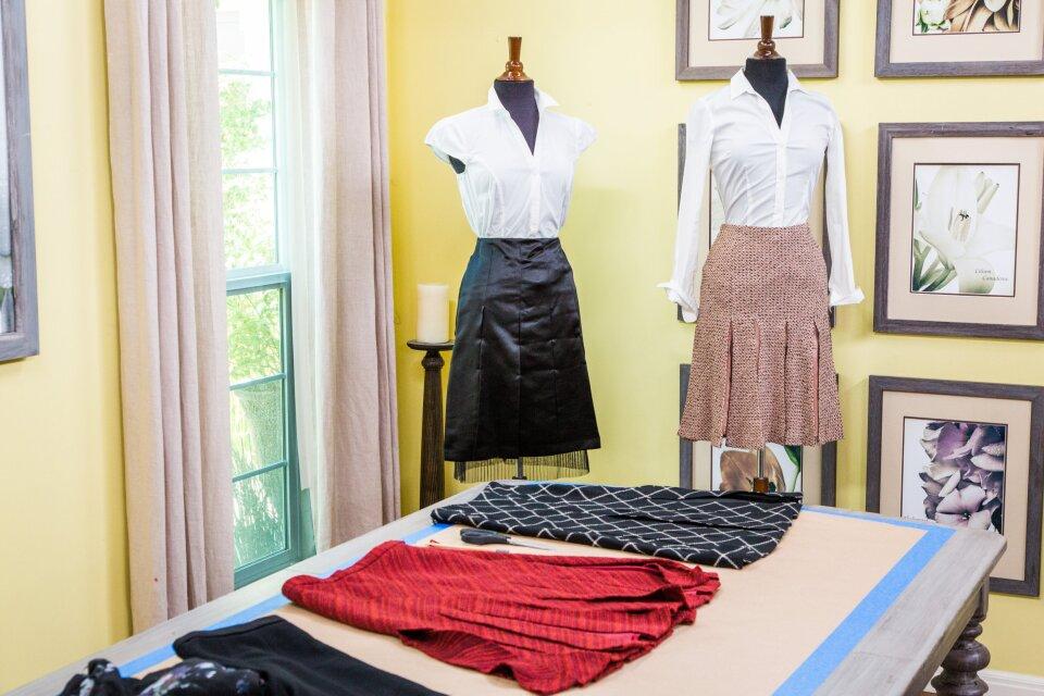 hf3233-product-skirt.jpg