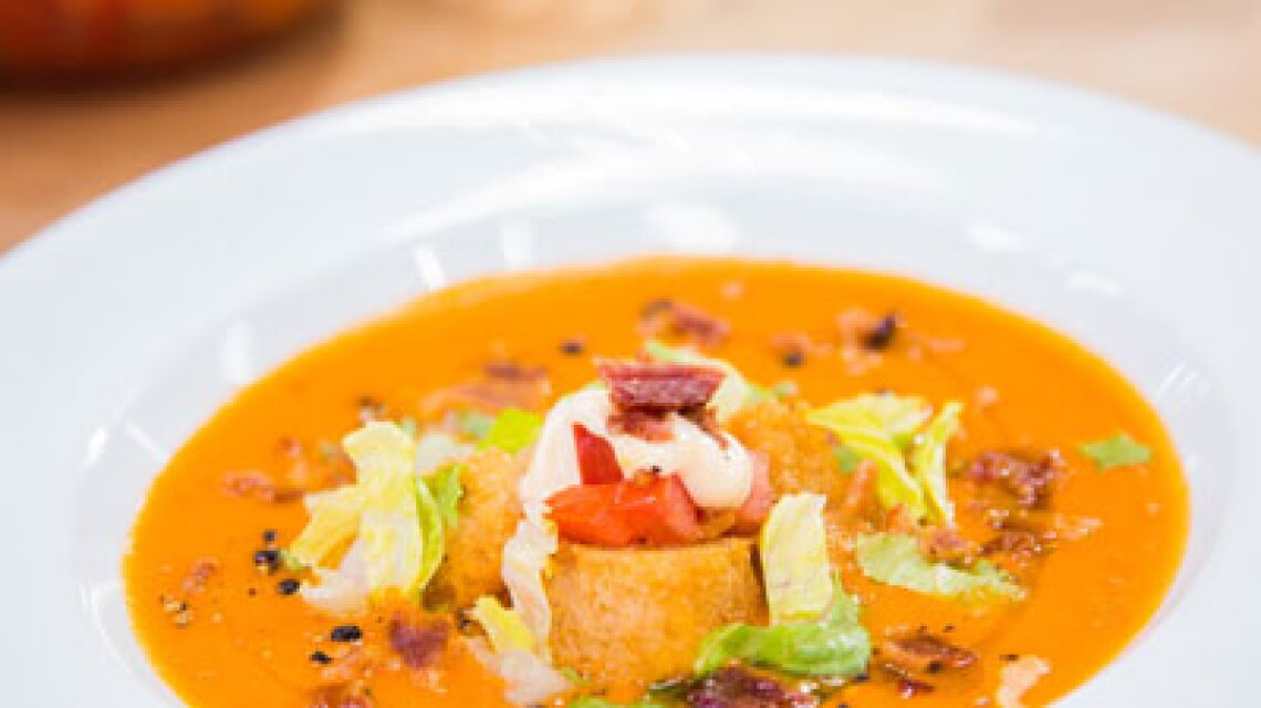 blt-soup-segment-ep055.jpg