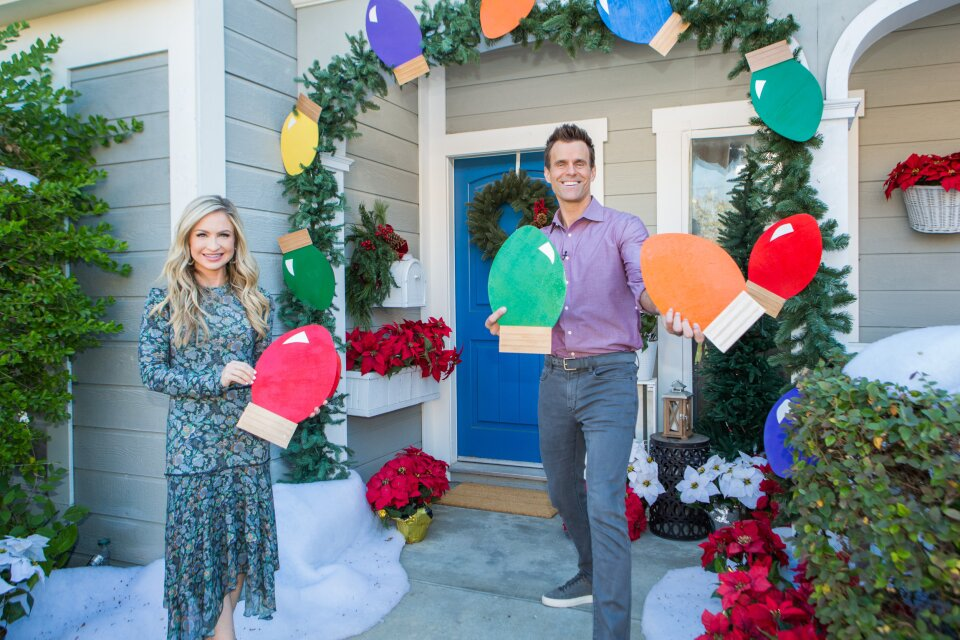 Home and Family 9038 Final Photo Assets