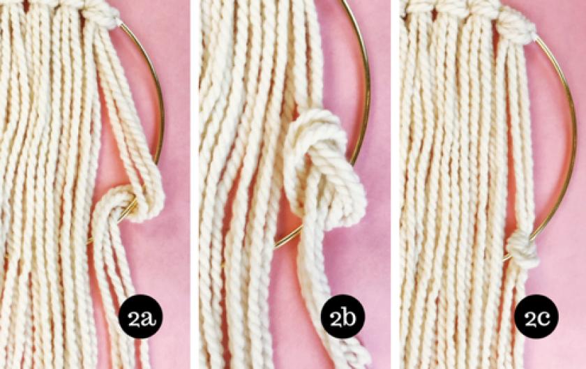 Yarn Santa Half Hitch Knot  (1).png