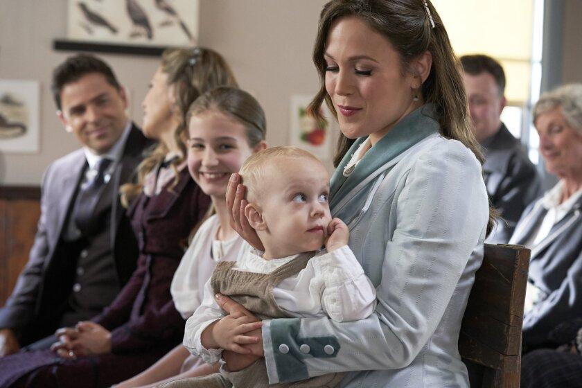 Baby Jack Photo Gallery - 1