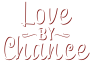 LoveByChance_TT.png