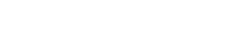 DIGI19-LoveChocolateandRomance-Logo-340x200.png