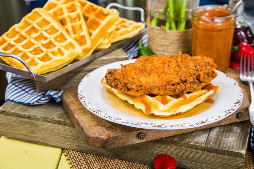 hf7168-product-waffle.jpg