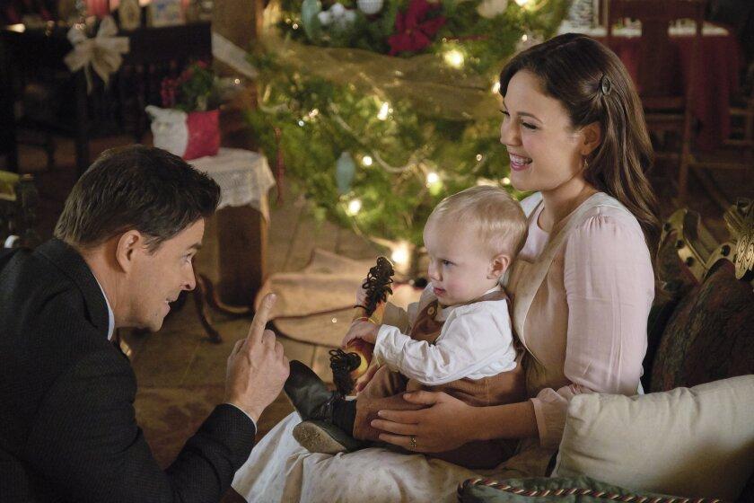 WCTH_Christmas__1163A_RT_RV1.jpg
