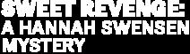 Interview - Sweet Revenge: A Hannah Swensen Mystery - Alison Sweeney