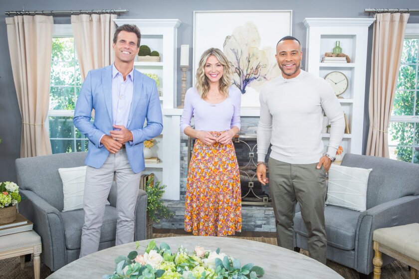 Home and Family 9088 Final Photo Assets