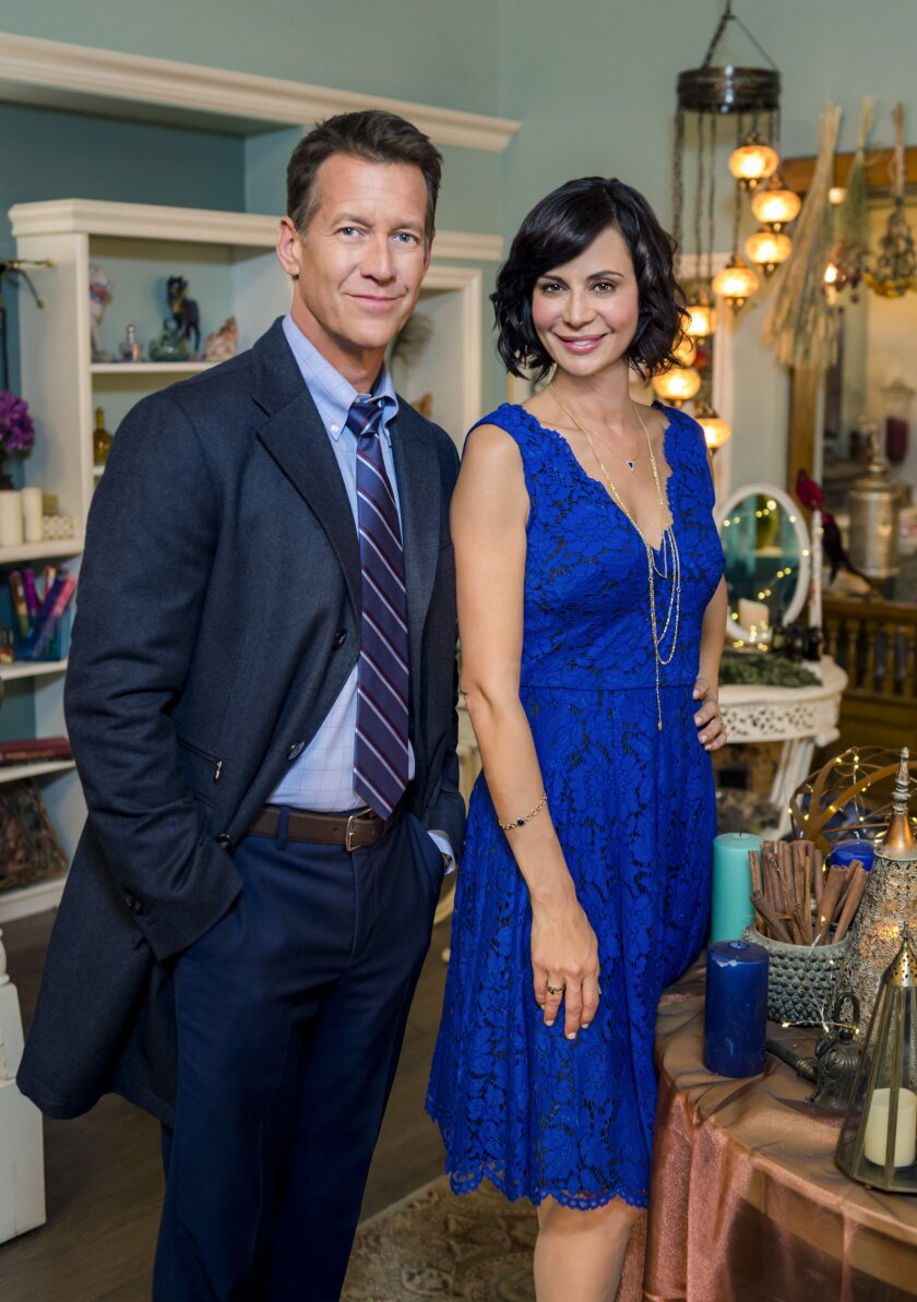 Goodwitch_2_EP_203_1556r.jpg